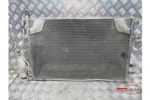 б/у Радиаторы кондиционера Volvo S80