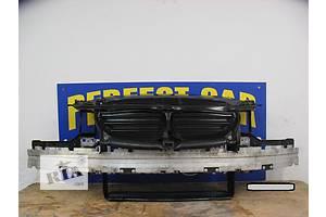Усилитель заднего/переднего бампера BMW 5 Series