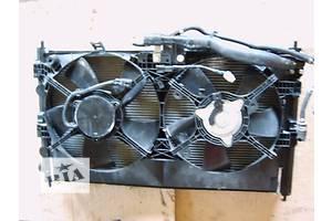Радиаторы Citroen