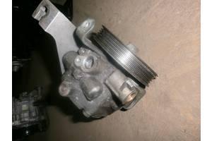 Радиатор Subaru Forester