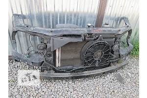 б/у Радиатор Hyundai H1 груз.