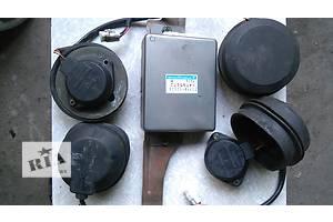 б/у Амортизатор задний/передний Suzuki