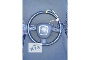 б/у Система безопасности комплект Audi A8