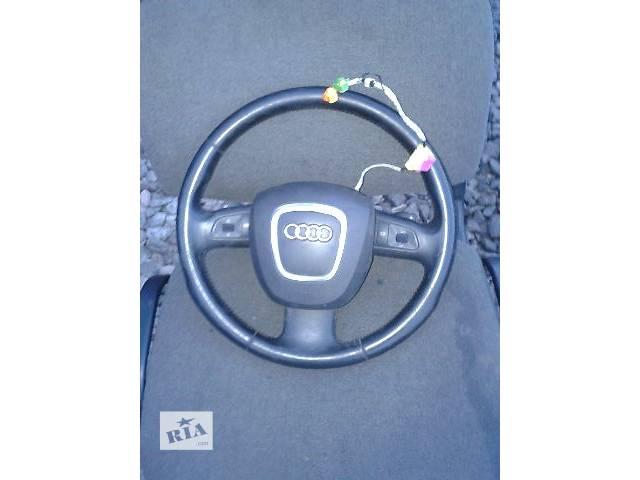 Система безопасности Airbag, Аэрбег Audi A8 2006 год.- объявление о продаже  в Киеве