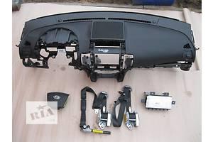 Система безопасности комплект Kia Sorento
