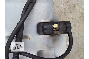 Моторчик омывателя Honda Accord