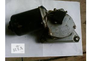 Моторчик стеклоочистителя Isuzu Midi