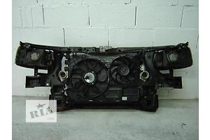 Диффузор Volkswagen T5 (Transporter)