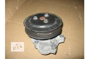 Помпы Opel Combo груз.