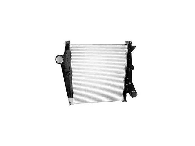 Система охлаждения Радиатор
