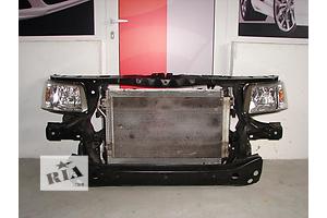 Радиатор Volkswagen T5 (Transporter)