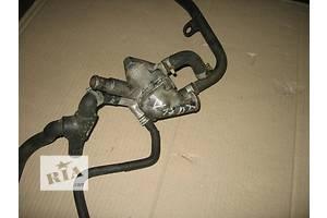 Термостаты Opel Combo груз.