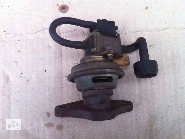 купить бу Система впуска и выпуска Клапан Легковой Opel Omega B 1997 в Запорожье