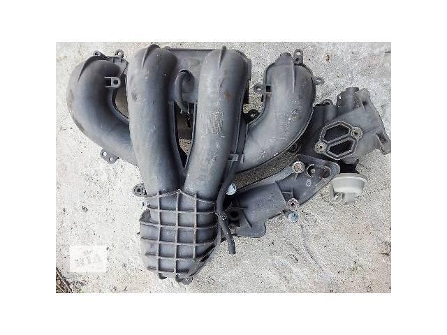 бу Система впуска и выпуска Коллектор впускной Легковой Ford Mondeo  1.8 00-07 в Львове