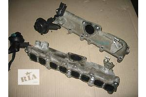 Коллекторы впускные Opel Combo груз.
