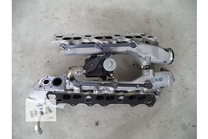 Коллектор впускной Mercedes ML-Class