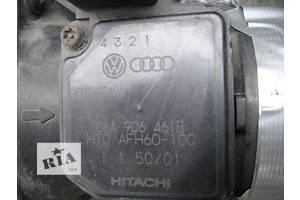 Расходомеры воздуха Volkswagen T4 (Transporter)