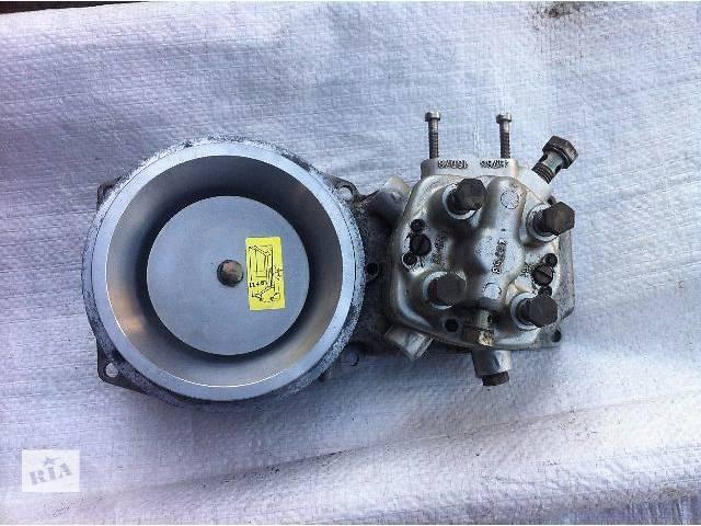 продам Система впуска и выпуска Расходомер воздуха Легковой Audi A6 бу в Запорожье