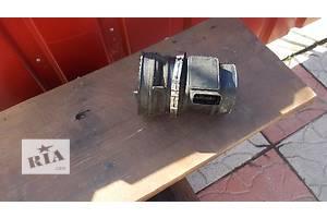 Расходомеры воздуха Peugeot Boxer груз.