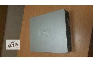 продам Персональные компьютеры в Хмельницькому бу Вся Украина