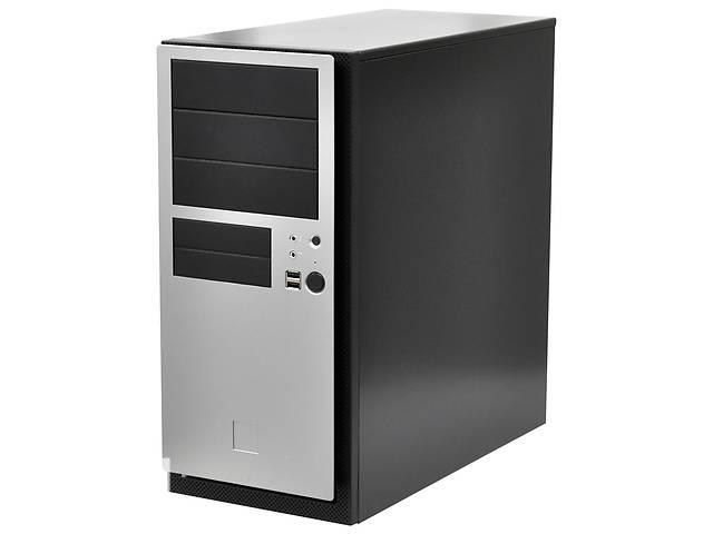 Системный блок ANTEC НА CORE 2 DUO 2.13 GHZ, 160 GB!- объявление о продаже  в Киеве