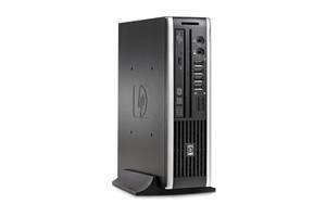Моноблоки HP ( Hewlett Packard )
