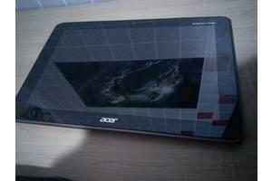 б/у Планшеты Acer