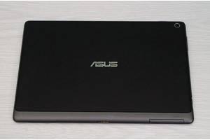 Новые Планшеты Asus