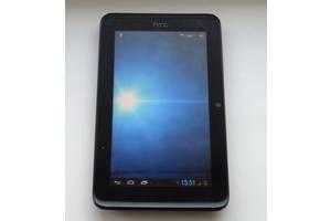 Нові Планшети HTC