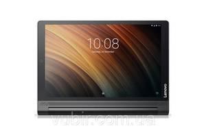 Новые Планшеты Lenovo