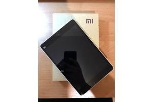 б/в Планшети Xiaomi