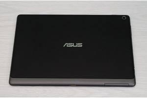 Нові Планшети Asus
