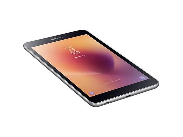 "Планшет SAMSUNG Galaxy Tab A 8"" LTE 16Gb Silver (SM-T385NZSASEK)"