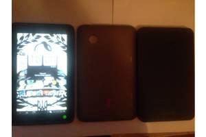 б/у Планшеты HTC