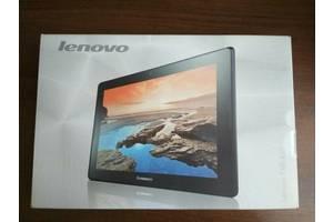 б/у Планшеты Lenovo