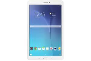Планшеты Samsung
