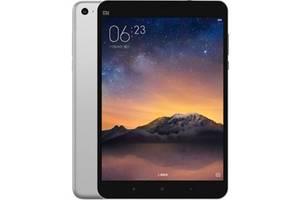 Нові Планшети Xiaomi