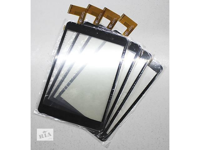 продам Тачскрин для планшета Nomi A07850 бу в Харькове