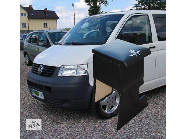 продам Такая конструкция нашего подлокотника на Volkswagen Транспортер Т5 обеспечивает комфорт при длительных поездках водителя бу в Киеве