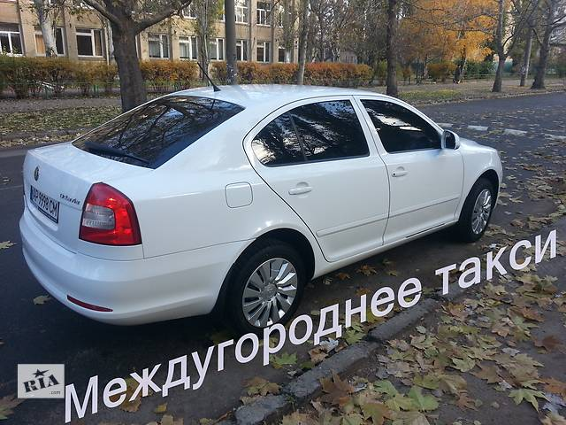 купить бу *Такси* Межгород  г.Мелитополь в Мелитополе