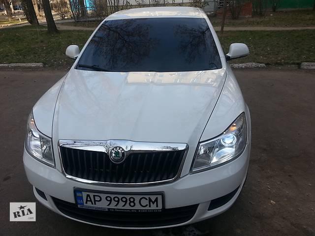 *Такси* Межгород  г.Мелитополь- объявление о продаже  в Мелитополе
