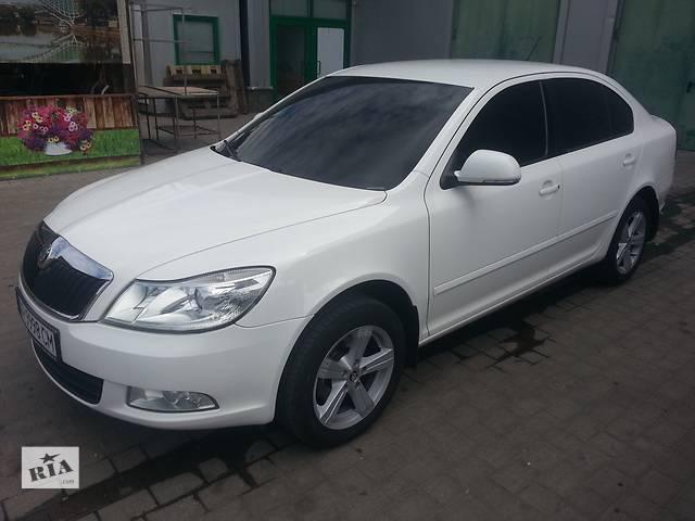 *Такси* Межгород  г.Мелитополь- объявление о продаже   в Украине