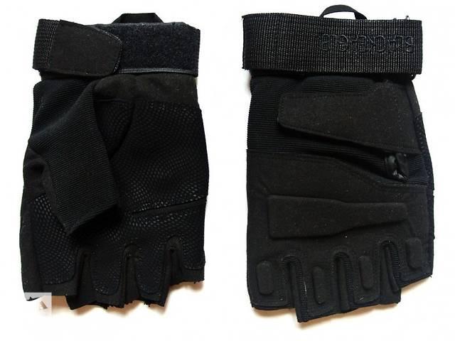 продам Тактические перчатки S.O.L.A.G. HellStorm. - Black бу в Киеве