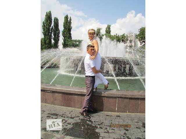 купить бу  Тамада, музыка, услуги свадебного фотографа, видео-оператора. в Одессе