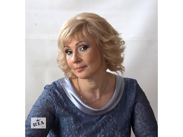 Тамада. Ведущая. Татьяна Доценко. г. Николаев- объявление о продаже  в Николаеве