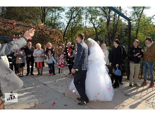 Тамада, ведущий на свадьбу, корпоратив, юбилей, выпускной- объявление о продаже  в Славянске