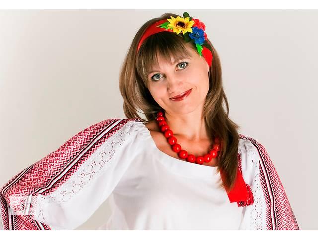 купить бу Тамада и музыка на свадьбу(Киев и область) в Киеве