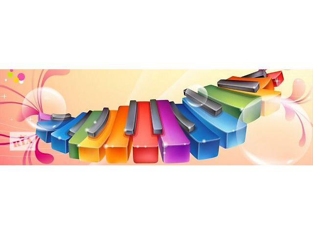 Тамада, музыкальный аккомпанемент- объявление о продаже  в Донецке