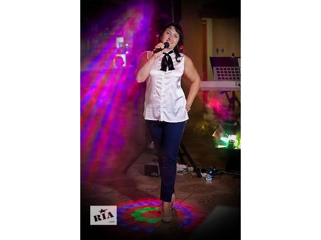 Музыка, Ведущий Тамада на свадьбу в Днепропетровске- объявление о продаже  в Днепре (Днепропетровске)