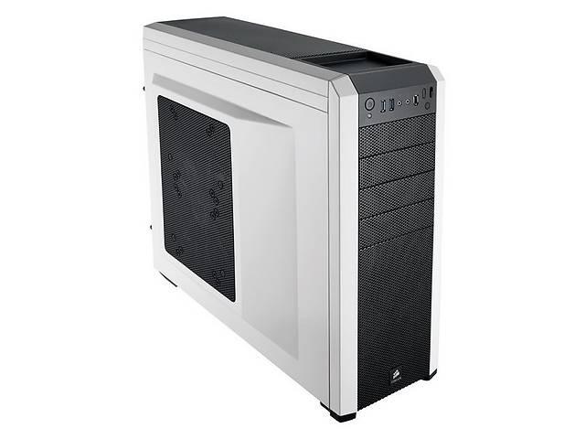 купить бу Тамерлан !!! Core i5 / SSD, HDD / 16 Gb / GTX 760 2Gb! в Дружковке